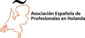 logo-asociacion_vp
